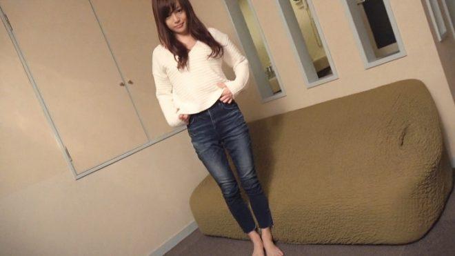 nakamura_hisaki (31)