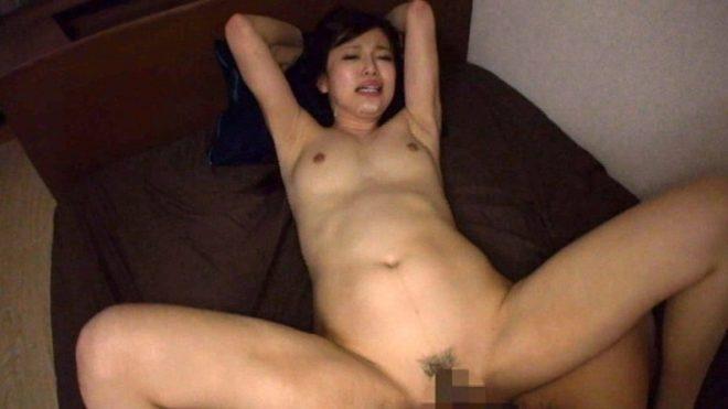 nakamura_hisaki (60)