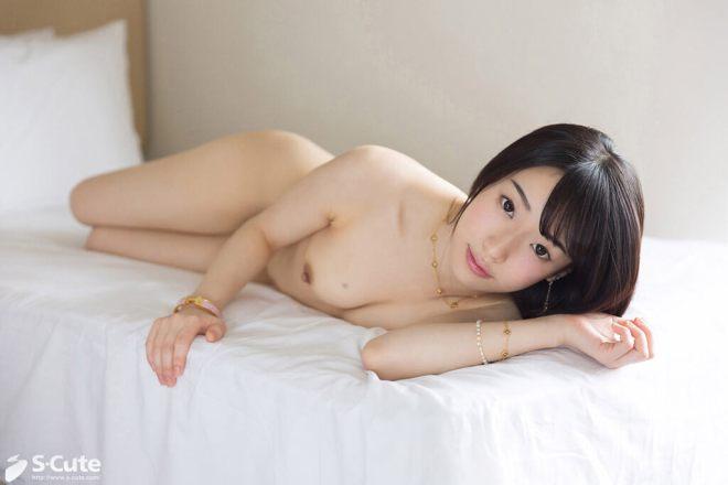 nanase_mai (14)