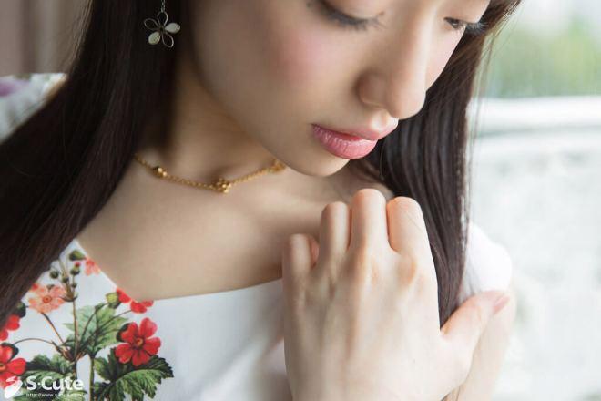 nanase_mai (2)