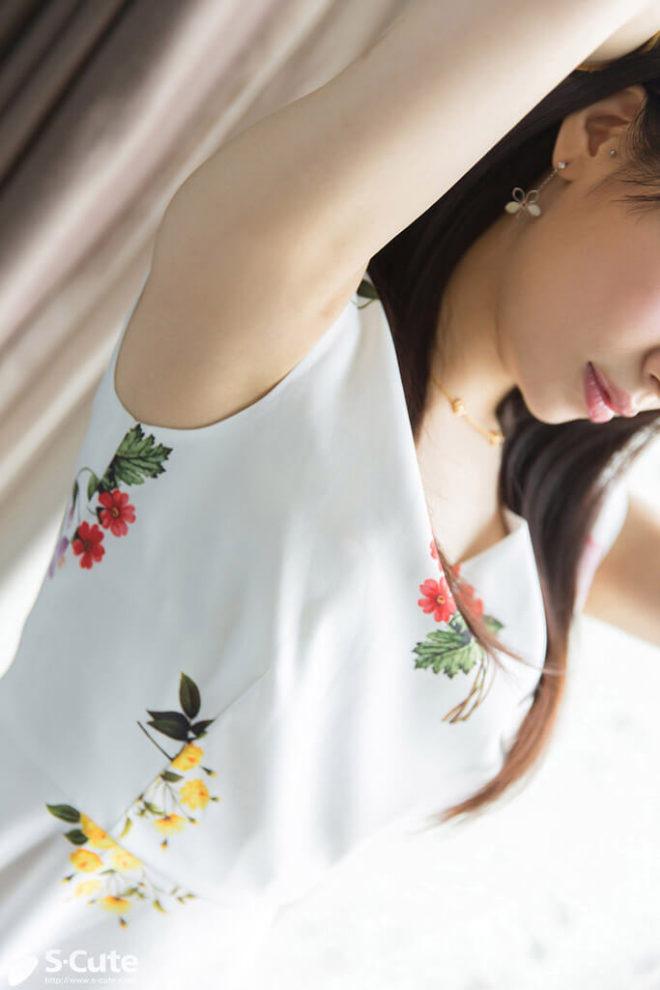 nanase_mai (3)
