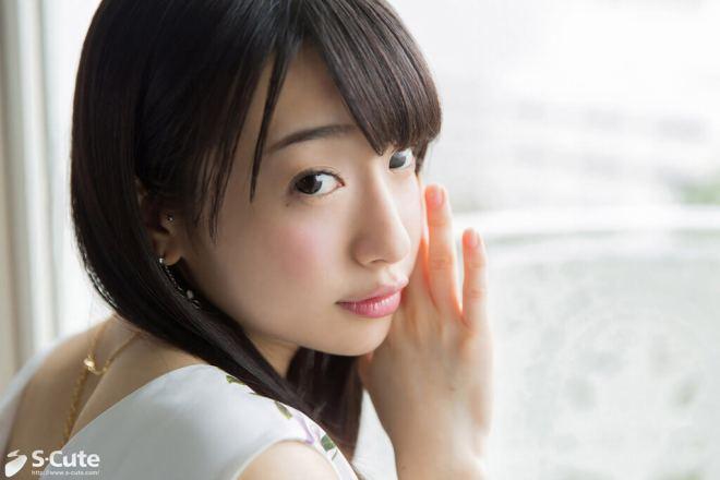 nanase_mai (4)