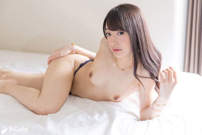 nanase_mai (56)