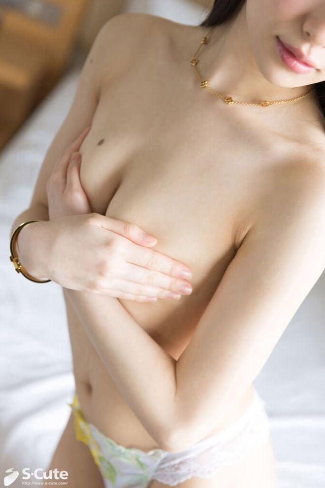 nanase_mai (9)