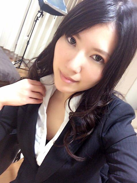 nanase_tomoka (3)