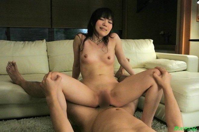 nanase_tomoka (47)