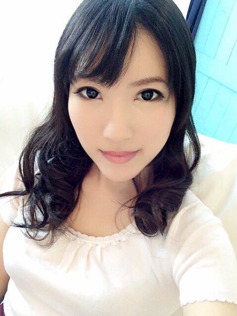 nanase_tomoka