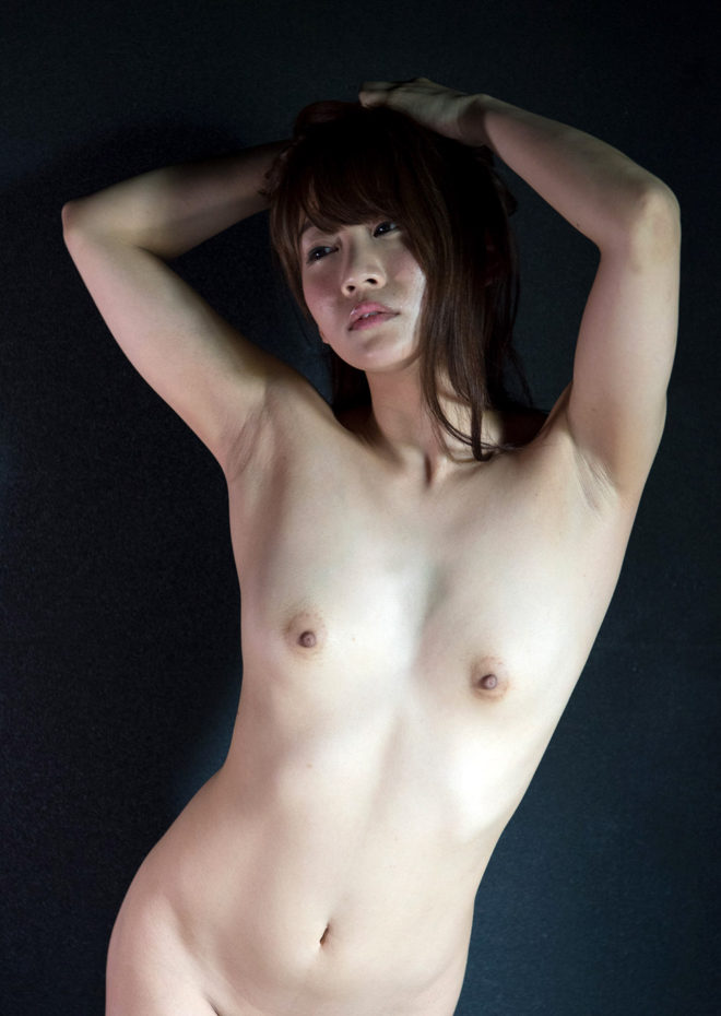 shinomiya_yuri_nude (199)