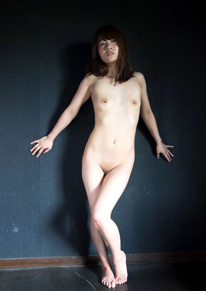 shinomiya_yuri_nude (201)