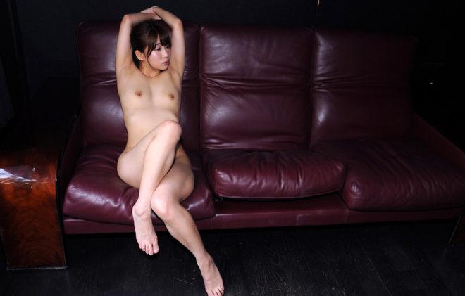 shinomiya_yuri_nude (88)