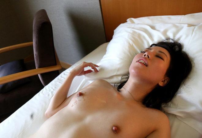 tokunaga_rei (70)