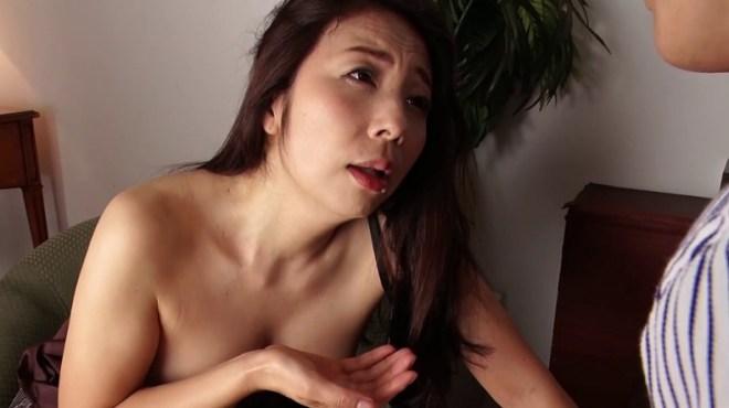 一条綺美香 (89)