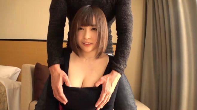 河合あすな (11)