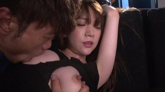 すみれ美香 (62)