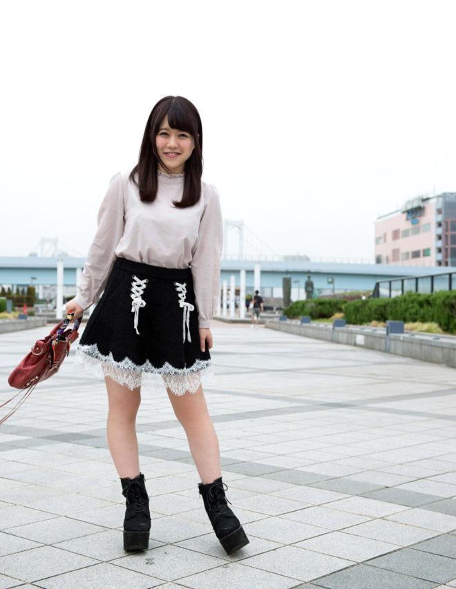 涼海みさ (37)