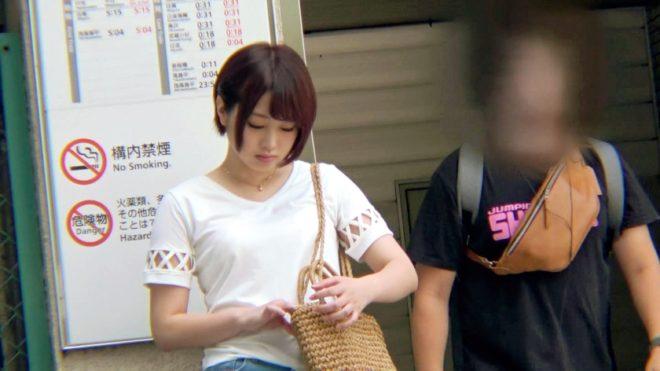 星宮あかり(七海光) (25)
