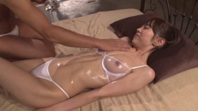 宝生リリー (64)