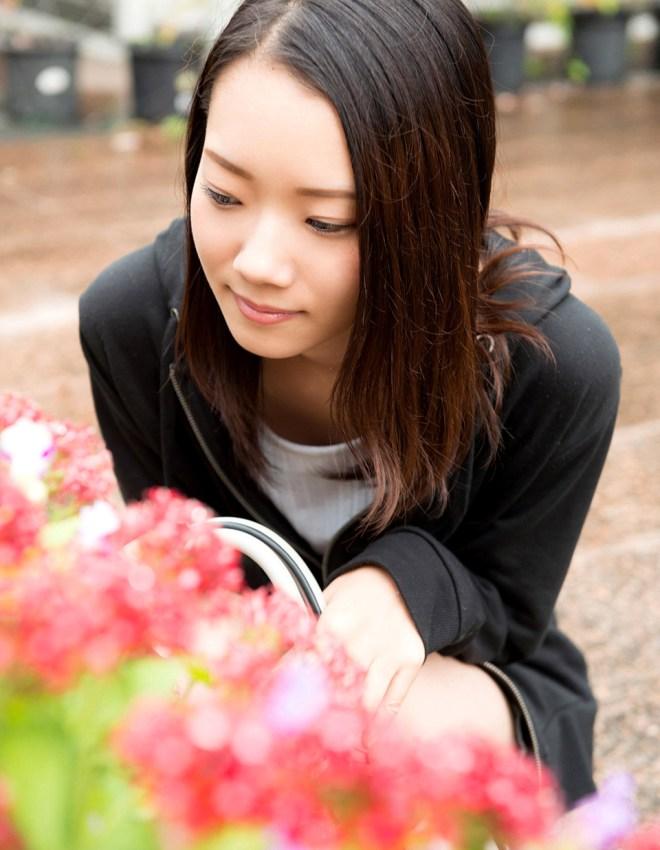 悠木美雪 (47)