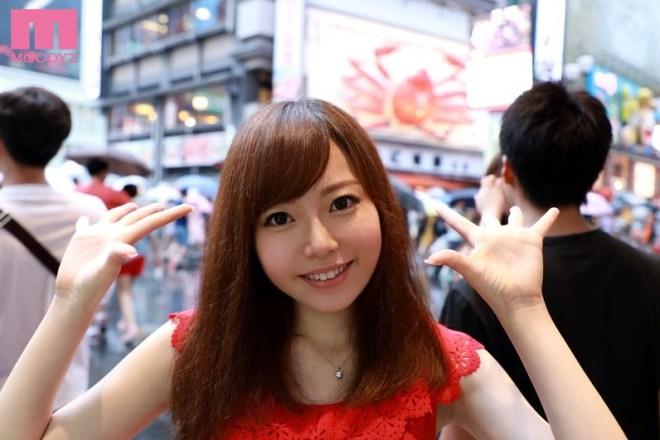 胡桃たえ (1)