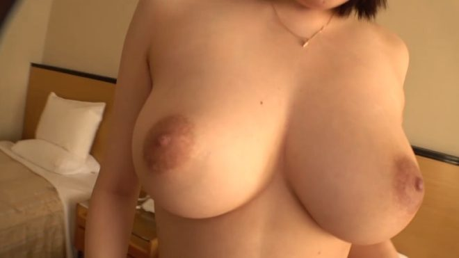 河合あすな (18)