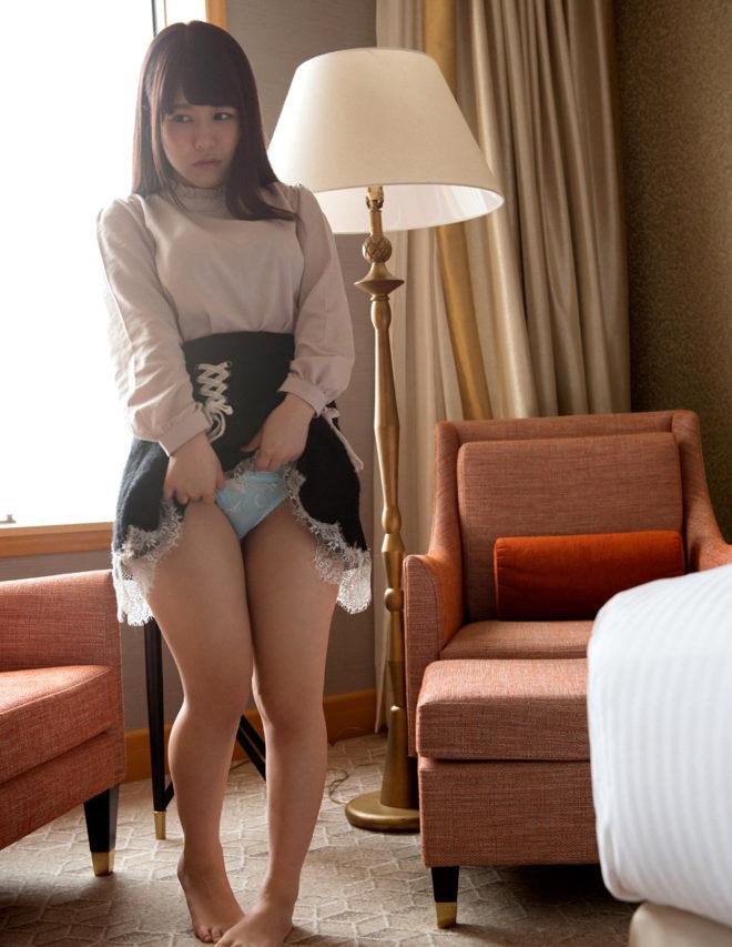 涼海みさ (73)