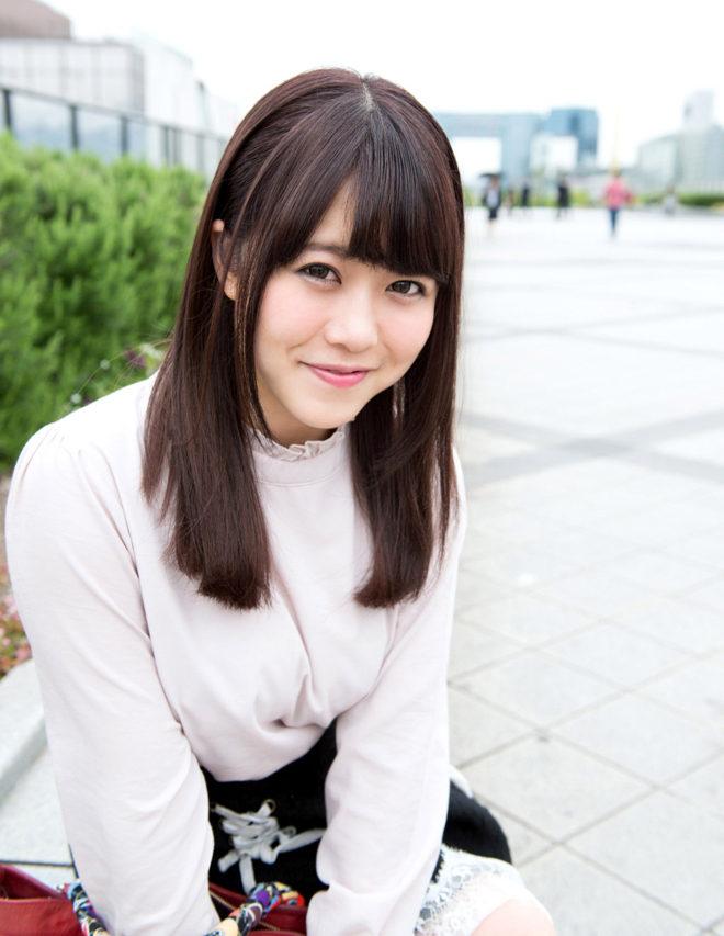 涼海みさ (31)
