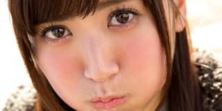 川崎亜里沙 きれいなヌード・SEX120枚 エロ画像