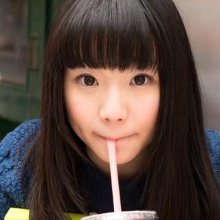 姫川ゆうな きれいなヌード・ハメ撮りSEX120枚 エロ画像