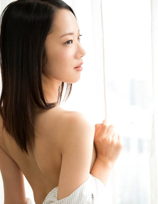 悠木美雪 (26)