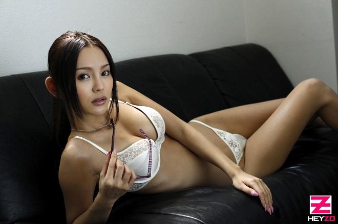 丘咲エミリ-AV女優 (73)