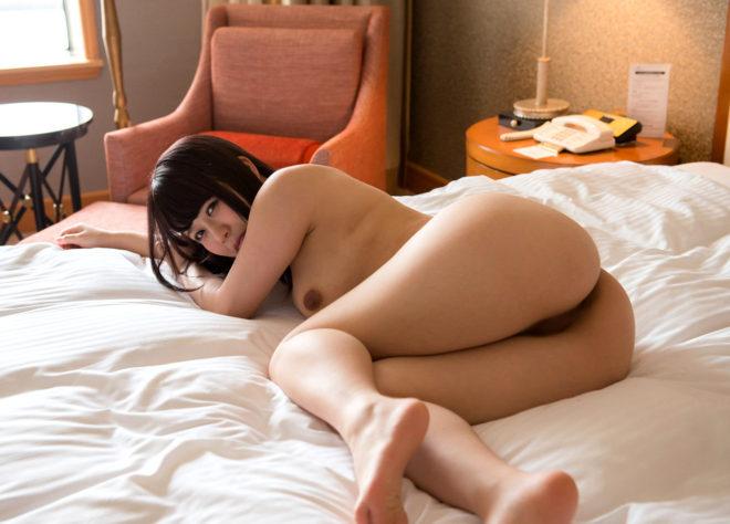 涼海みさ (90)