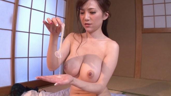 すみれ美香 (39)
