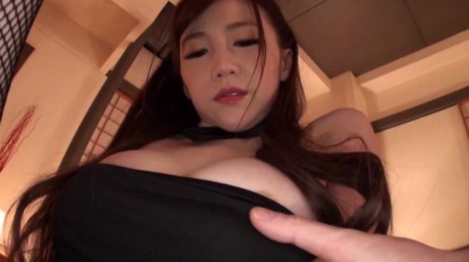 すみれ美香 (14)