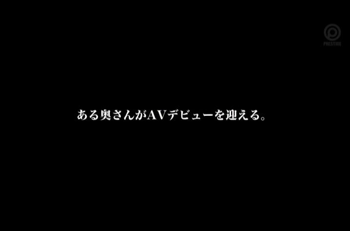 hiraokakana (10)