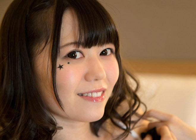 ikuta_miku (2)