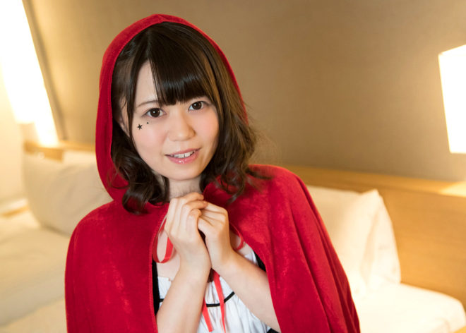 ikuta_miku (25)