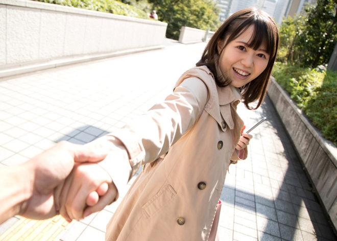 ikuta_miku (30)