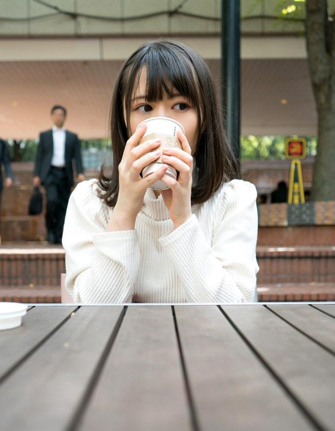 ikuta_miku (32)