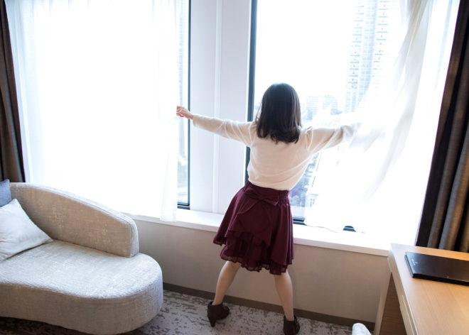 ikuta_miku (48)