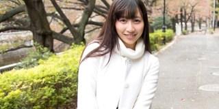 関根奈美 綺麗なヌード・SEXエロ画像110枚