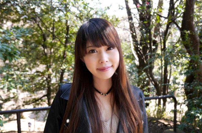 uchikawakaho_tokyo247 (12)