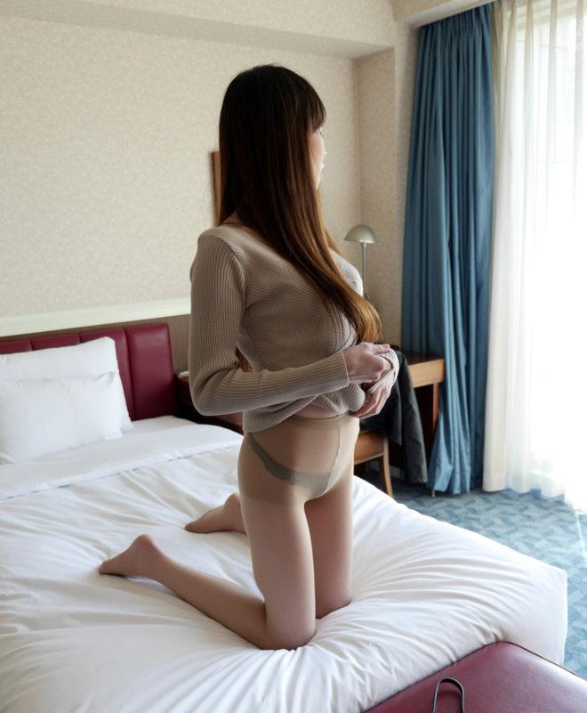 uchikawakaho_tokyo247 (26)