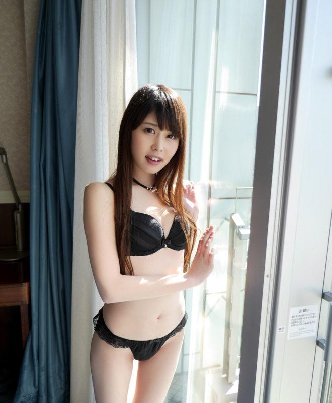 uchikawakaho_tokyo247 (41)