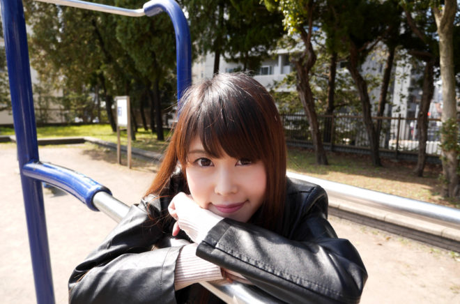 uchikawakaho_tokyo247 (5)
