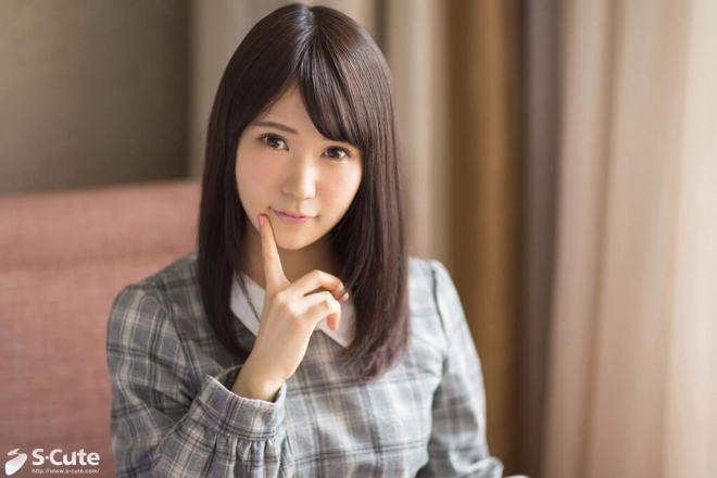 NIMO_av女優 (1)