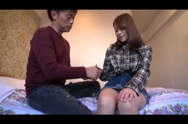 綾乃千晶_バイトちゃん (15)