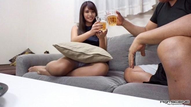 柳みゆうハメ撮り (24)