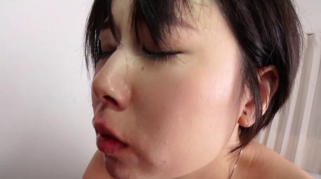 櫻井菜々子 (52)