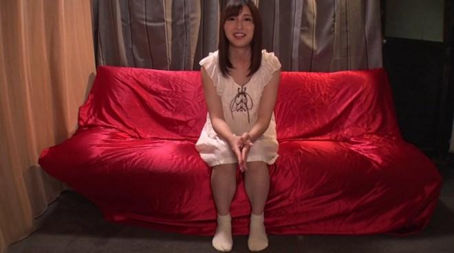 若月まりあ (37)