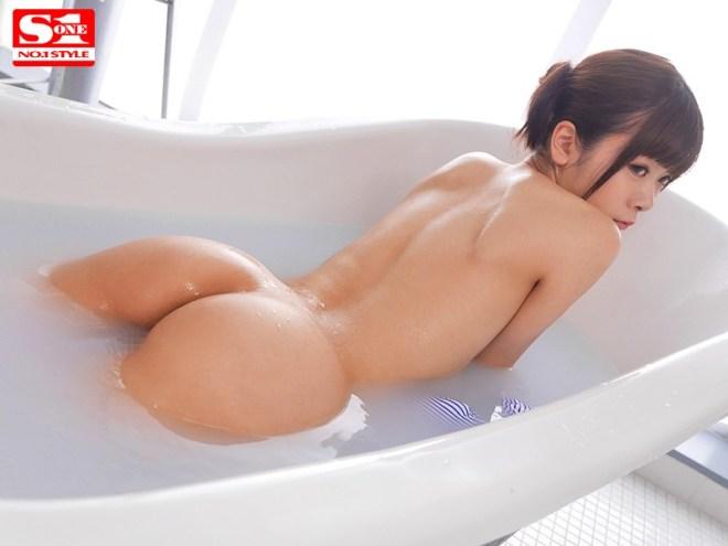 水原乃亜 (50)